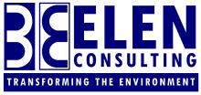elen consulting