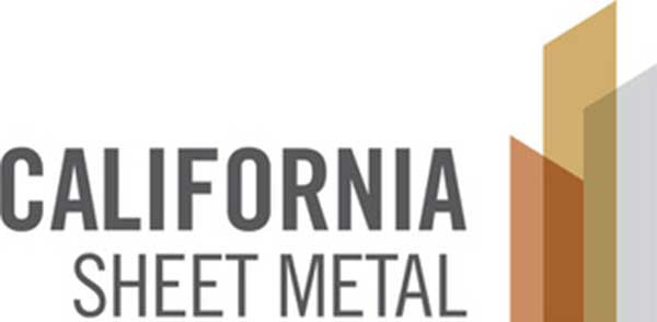 California Sheet Metal