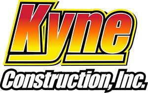 Kyne Construction
