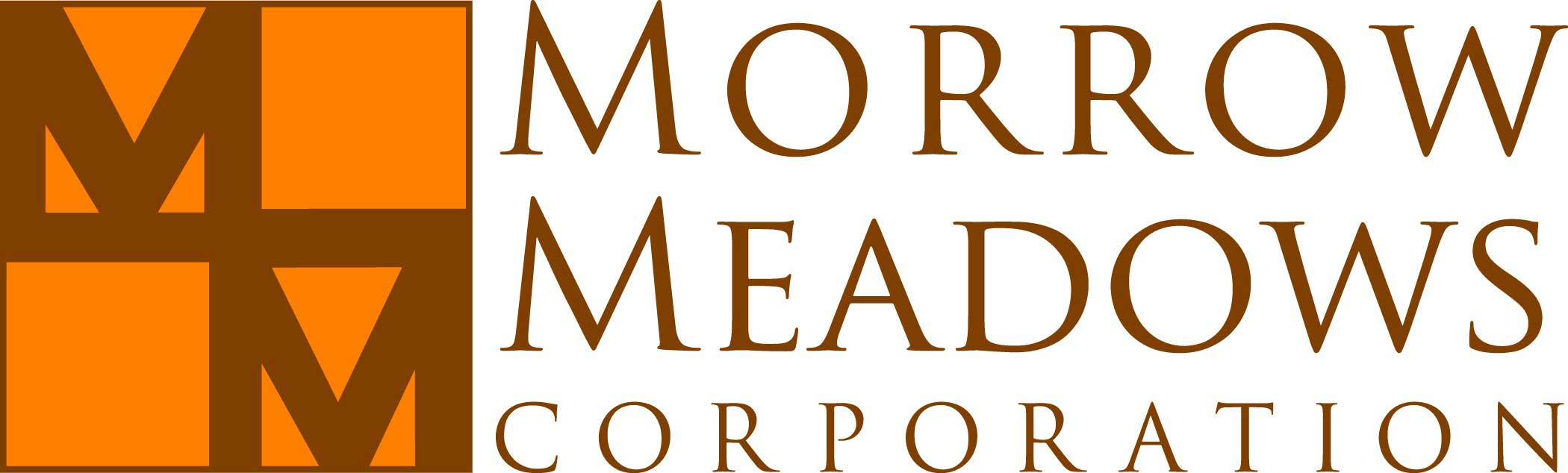 Morrow Meadows Corporation
