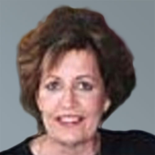 Photo of Mary L Johnson