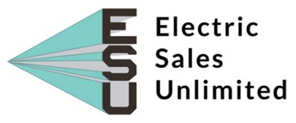 Electric Sales Unlimited