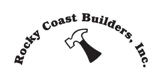 Rocky Coast Builders, Inc.