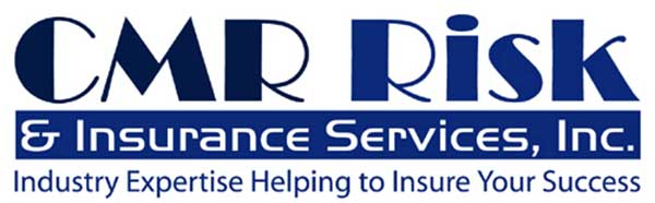 CMR Risk & Insurance Services