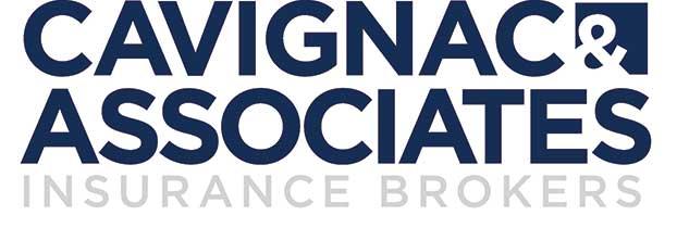 Cavignac & Associates Logo