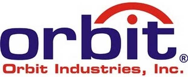 RBTK Logo