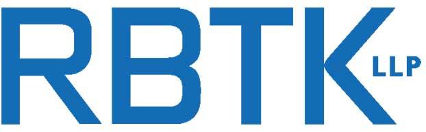 BRTK Logo