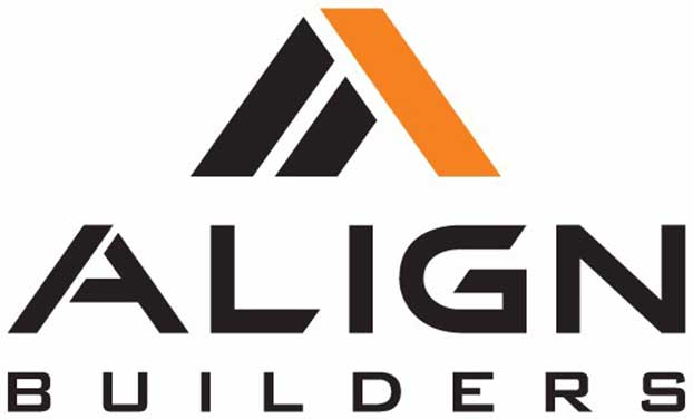 Align Builders Logo