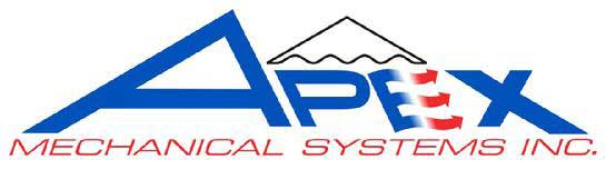 Apex Mechanical Systems