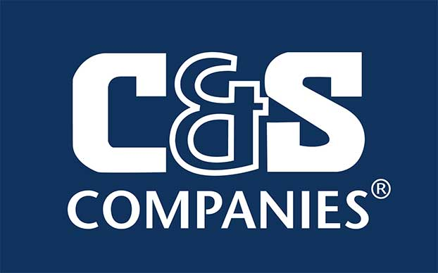 C&S Construction Services
