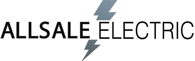Allsale Electric