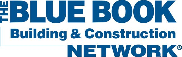 The Blue Book Commercial Construction Network