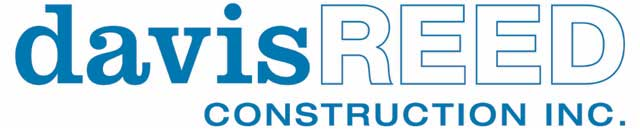 davisREED Construction