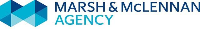 Marsh & McLennan Insurance Agency