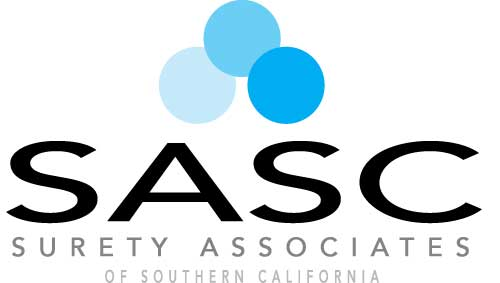 Surety Associates of Southern California Insurance Services