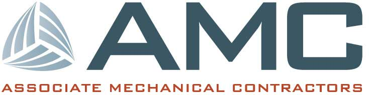 Associate Mechanical Contractors
