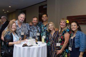 Photo from 2019 ASA Awards & Installation Banquet