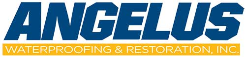 Angelus Waterproofing & Restoration
