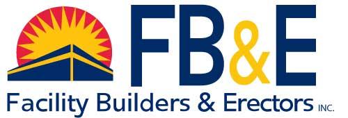 Facility Builders & Erectors