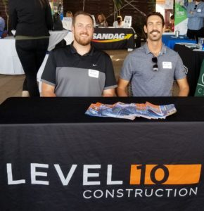 Photo from 2019 GENERAL CONTRACTOR & PUBLIC AGENCY SHOWCASE