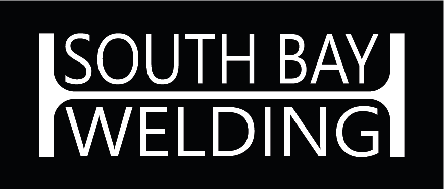 South Bay Welding