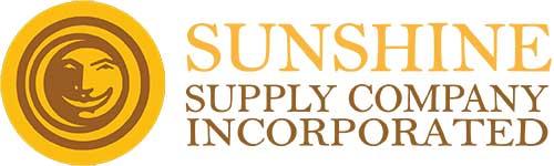 Sunshine Supply Co.