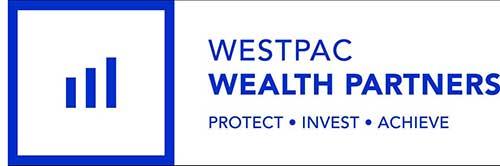 Westpac Wealth Partners