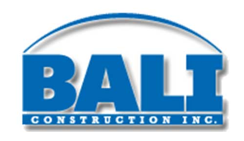 Bali Construction