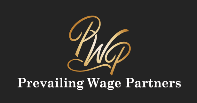 Prevailing Wage Partners