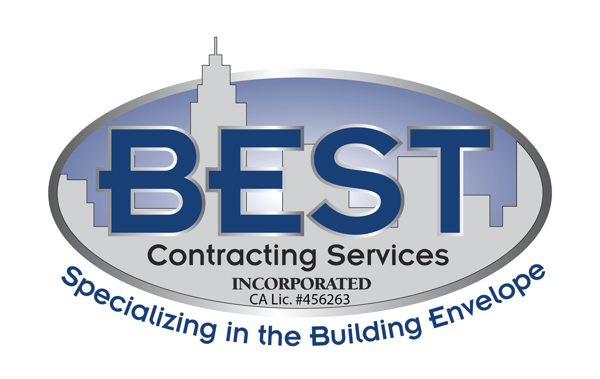BEST Contracting Services, Inc