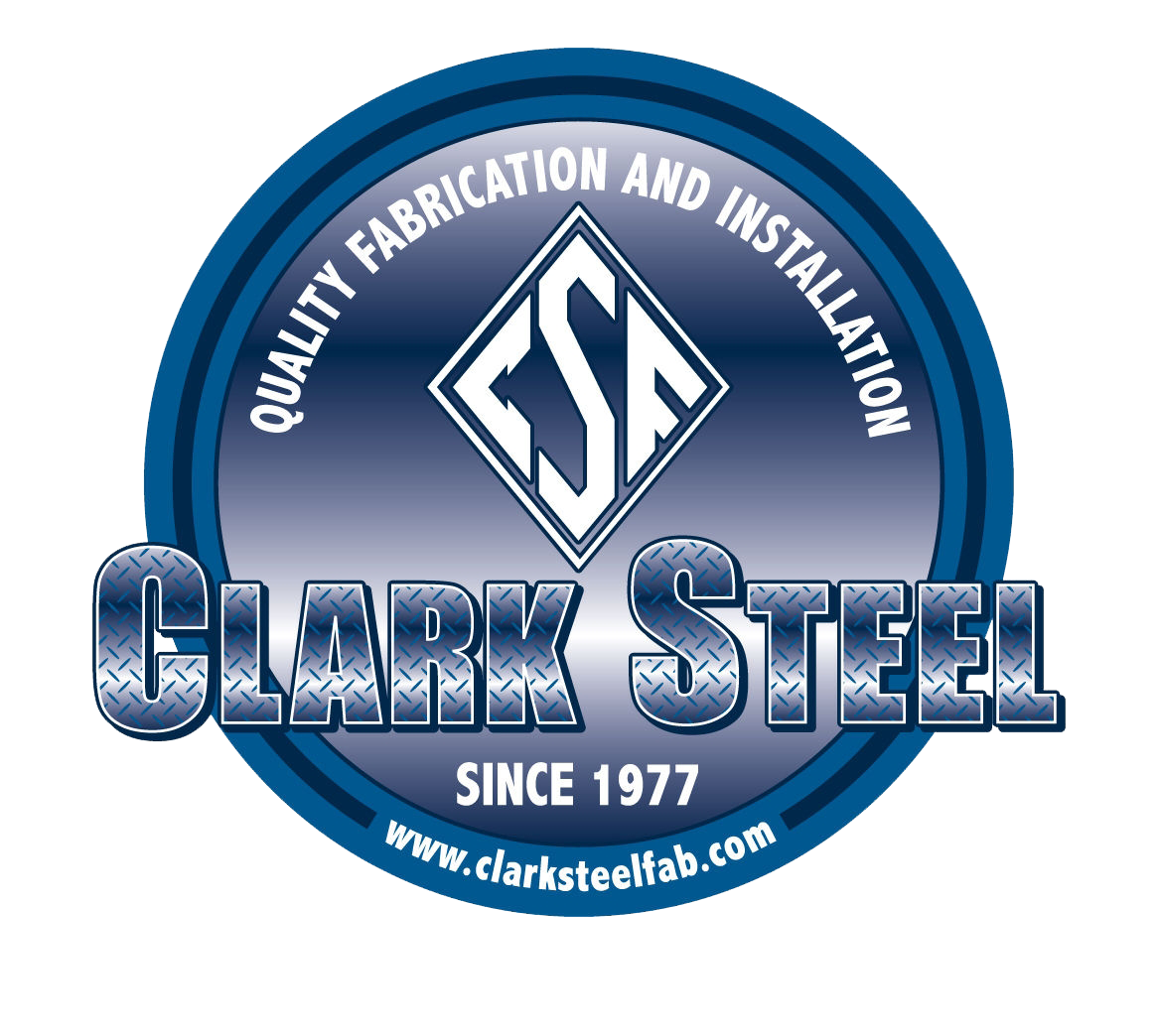 Clark Steel Fabricators
