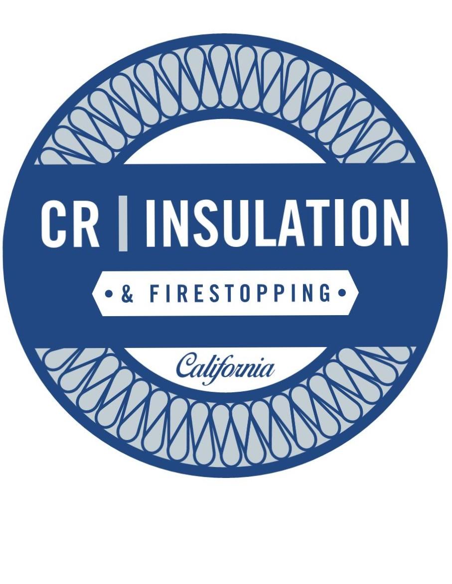 CR Insulation